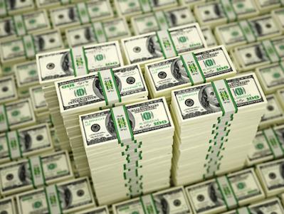 money copy 7