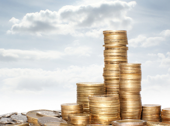 Baring Private Equity Secures $50M From TCDRS For Sixth Fund