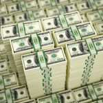 Assets Of Global Alternative Investment Sector Near $7T
