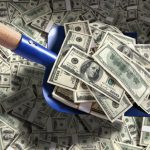 Asia Alternatives Management Raises $1.8B For New Funds