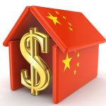 New Fiscal Reforms Benefit China's Sovereign Credit Rating