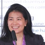 Five Questions For Qiming's Healthcare Partner Nisa Leung
