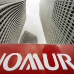 Nomura Makes Two Appointments In Its Research Department