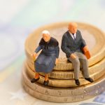 Global Pension Fund Assets Down To $35.4 Trillion In 2015