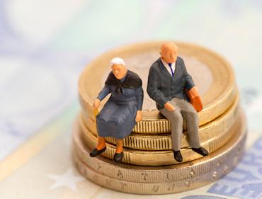pension-copy