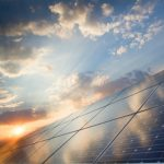 United Photovoltaics Receives $67M From Investment Fund