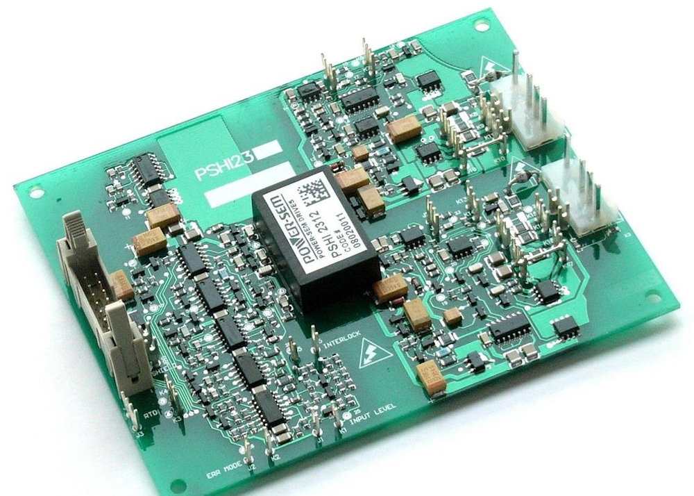 Printed Circuit Boards ~ Principle capital to buy israeli firm camtek s printed