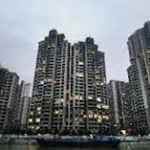China's Average Home Prices Rose 12% In Dec
