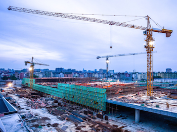 More Chinese Developers Will Likely Default In 2015