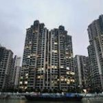 RRJ Capital, Value Partners Lead $200M Investment In China's Logan Property