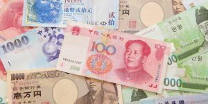 China To Contain Outflows By Account Tightening And Rate Fixing Fluctuations