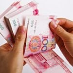 China Widens Scope Of Onshore RMB Derivatives Trading
