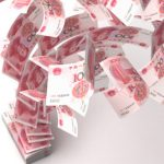 ICBC Credit Suisse S&P500 Index Fund Receives Authorization
