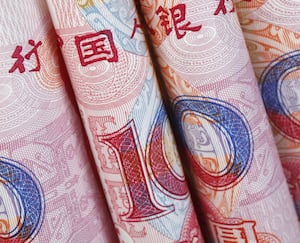 Taiwan May Begin Yuan Fixings In Support Of RMB Internationalization