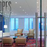 Ropes & Gray Appoints Eduard Sheremeta As Partner In Hong Kong