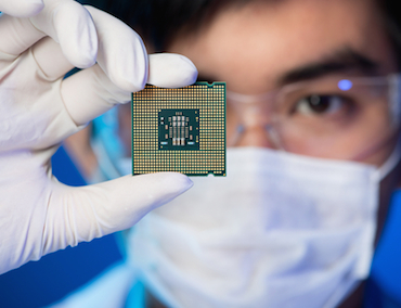 SummitView Capital Launches $1.7B Semiconductor Fund