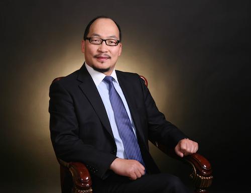 shan-xiangshuang