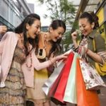 Chinese Online Shoppers Will Reach 380M In 2016