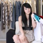 L Capital Asia Leads $100M Investment In Mall Operator Sasseur