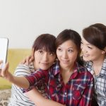 Mobile Technology Contributes 3.7% To China's GDP