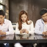 Mobile Technologies To Account For 4.8% Of China's GDP By 2020