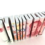 Is China Launching A New Stimulus Plan?