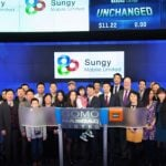 Venture-Backed Sungy Mobile Receives Go-Private Proposal