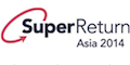 Super Return Asia 2014