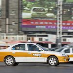 Weibo To Invest $142M In Taxi-Hailing App Didi Kuaidi