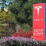 Tesla, China Unicom To Build 400 Charging Stations In China