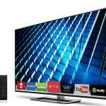 LeEco To Acquire US Smart TV Maker Vizio For $2B