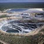 Hopu To Inject $52M In Australia's Paladin Energy