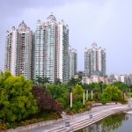 Asian Private Real Estate Funds Will See Expiration Peak Next Year