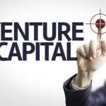China Leads Asian And Global Venture Capital Deals