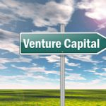 Venture Capital Investments Up 50% To $27B During Q1
