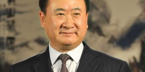 China's Wanda, Fosun See Shares Plunge After Reported Regulator Scrutiny