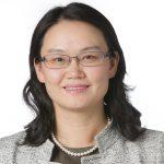 Wang Lihong: Bain Capital Is Eyeing Restaurant Turnaround Deals In China