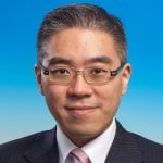 William Shen: Headland Capital Is Bullish On Chinese 4S Auto Dealerships