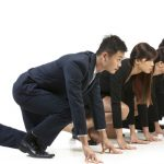 Aliyun Launches Founder+ Program To Promote Internet Innovation